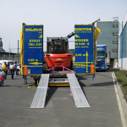 spezialtransporte_5