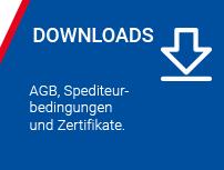 sidebar_downloads