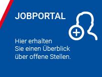 sidebar_jobportal