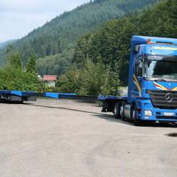 spezialtransporte_1