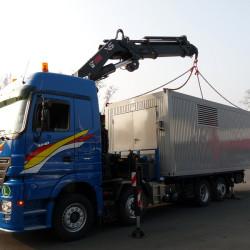 spezialtransporte_10