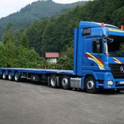 spezialtransporte_12