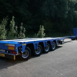 spezialtransporte_13