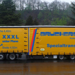 spezialtransporte_14