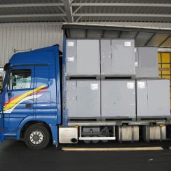 spezialtransporte_7