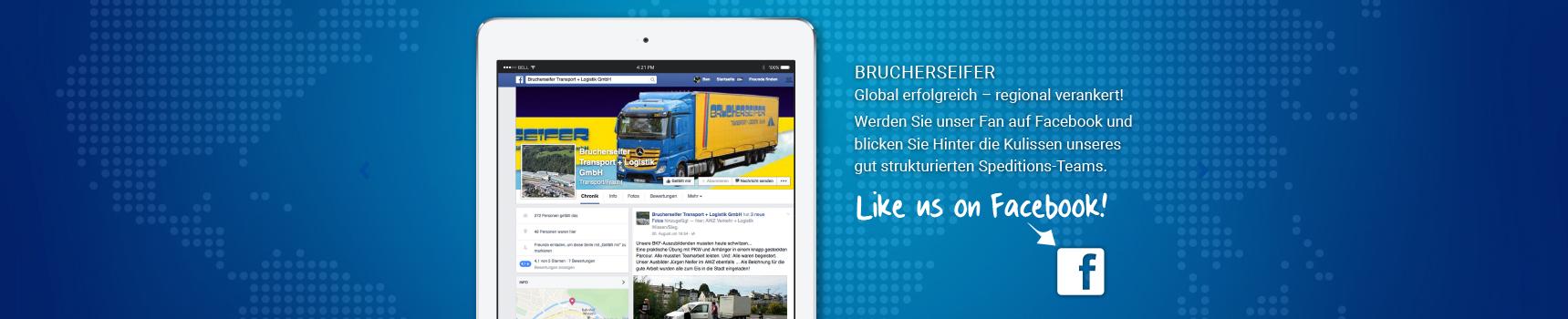 header_facebook