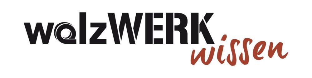 walzWERKwissen-logo-e1470245736598