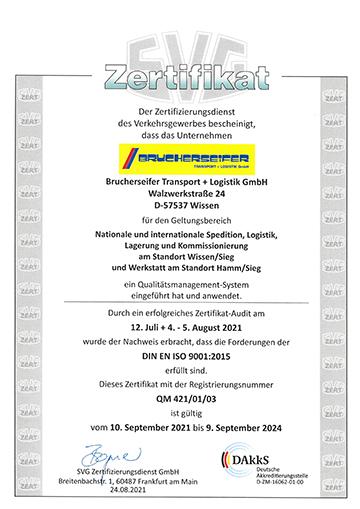 BTL_QM-Zertifikat-DIN-9001-gueltig-bis-09-09-2024